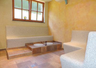 wellness sonnenhof